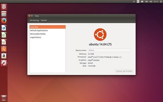 ubuntu-1404-desktop-2-620x388