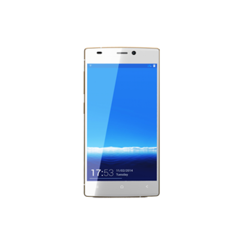 gionee-s5-5-india-1