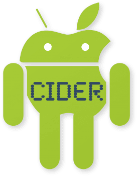 cider-ios-app-on-android