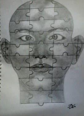 puzzlefb