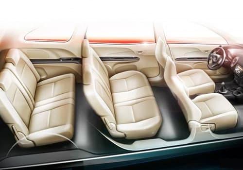 Interior-Honda-Mobilio