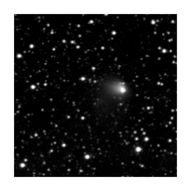 Rosetta_2