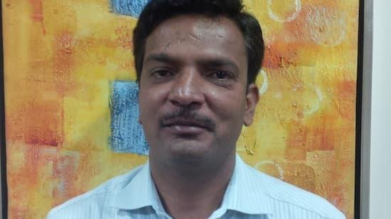 4_SanjayKumar