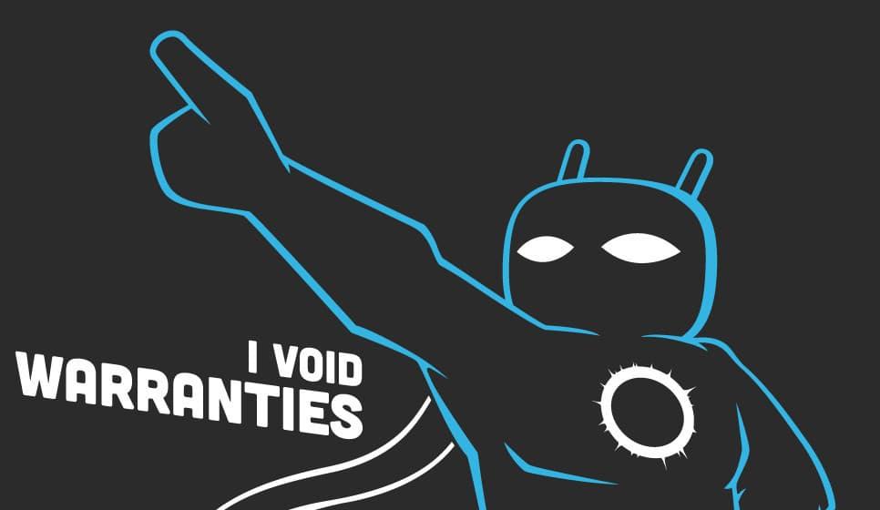voidwarranties