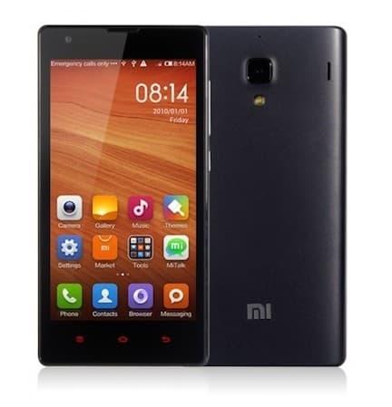 xiaomi-redmi-1s-smartphone-black