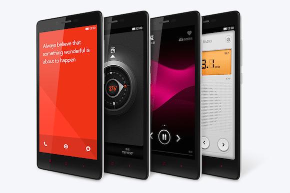 Xiaomi-Redmi-Note-India