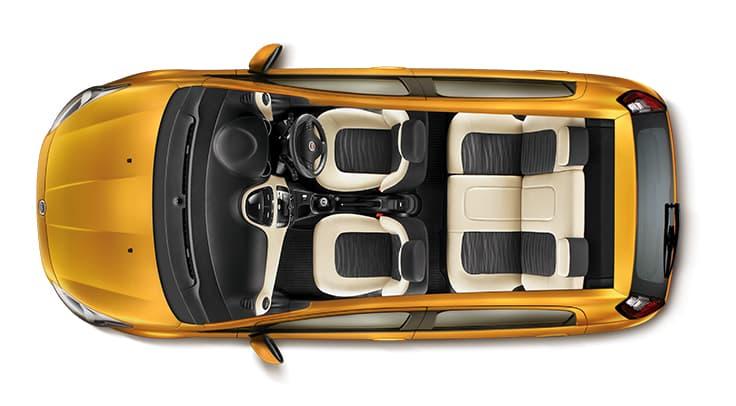 Fiat Punto Evo 2014 Specs Features Amp Price Revealed At