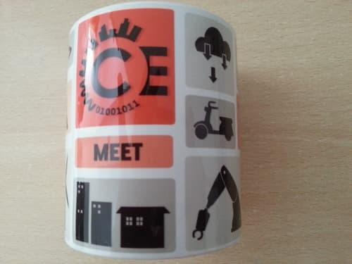 CE-Meet-Cup