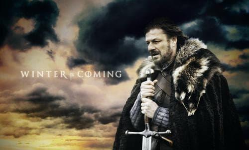 eddard-ed-stark-winter-is-coming-1_large1