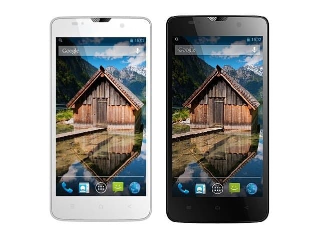 reliance_reconnect_smartphone