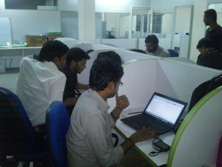 MrinalKumar-NavritiTechnologies-CrazyEngineers.3