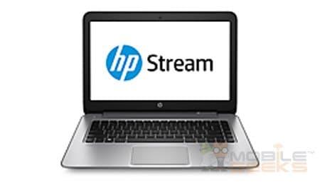 hp_stream14