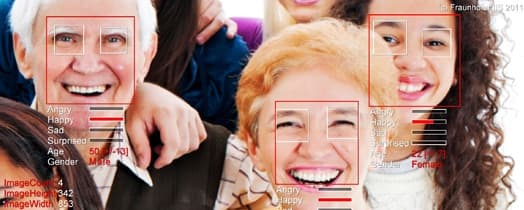 Google-Glass-Emotions-Face-Recognition