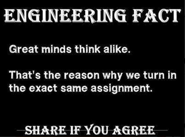 Happy-Engineers-day-Image-1