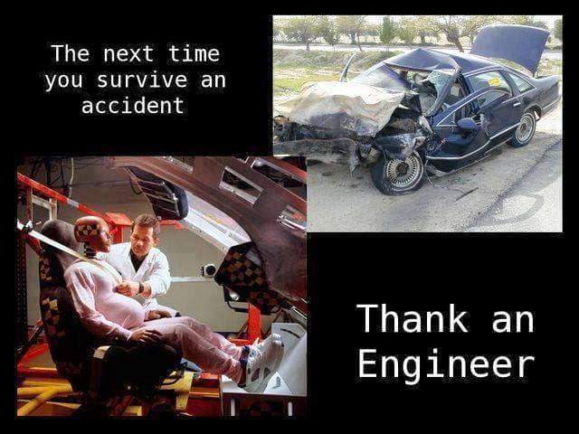 Happy-Engineers-day-Image-2