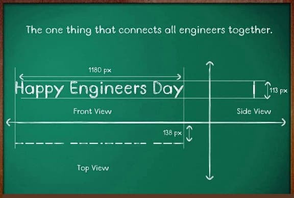 Happy-Engineers-day-Images-10