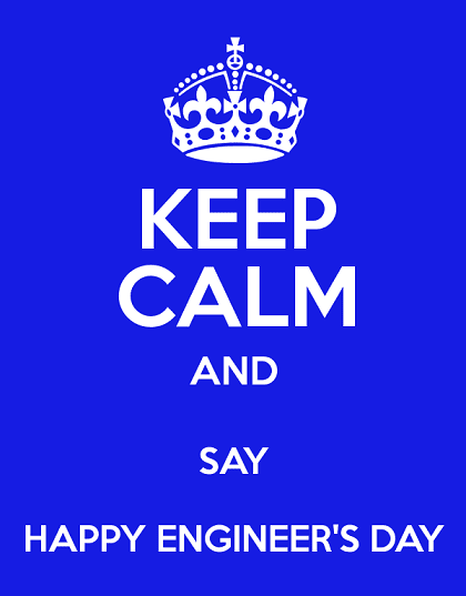 Happy-Engineers-day-Images-11