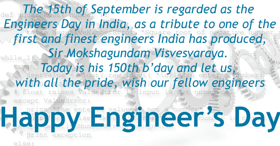 Happy-Engineers-day-Images-7