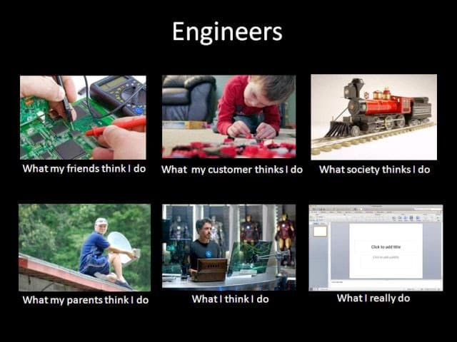 Happy-Engineers-day-Images-3