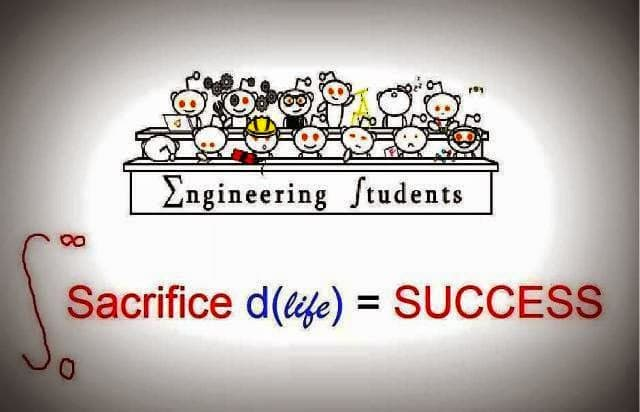 Happy-Engineers-day-Images-5
