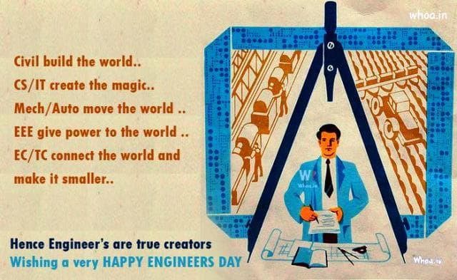 Engineers-day-59