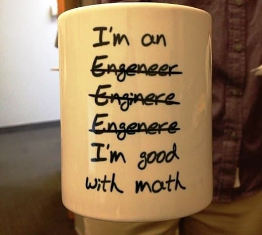 Engineers-day-431