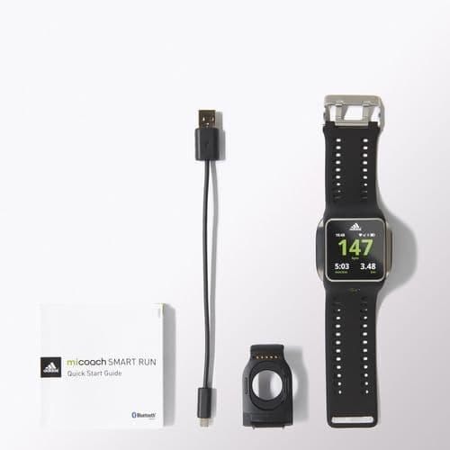 Adidas-miCoach-Smart-Run-Smartwatch-2