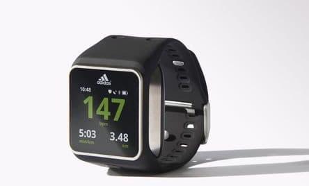 Adidas-miCoach-Smart-Run-Smartwatch-3