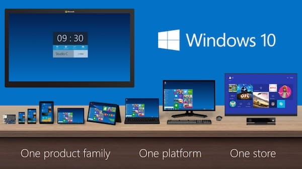 Windows-10-Overview