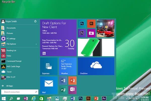 Windows-10-Whats-New