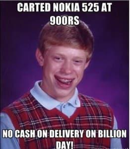 flipkart-billion-dollar-day-scam-jokes-memes-4