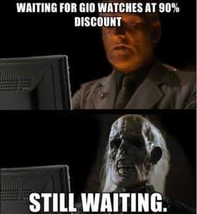 flipkart-billion-dollar-day-scam-jokes-memes-2