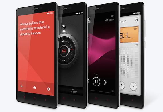 Xiaomi-Redmi-Note-India-Launch-Price