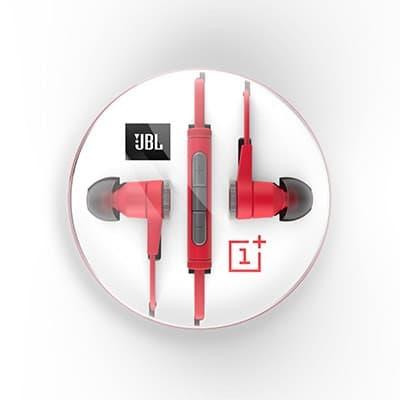 OnePlus-JBL-Earphone