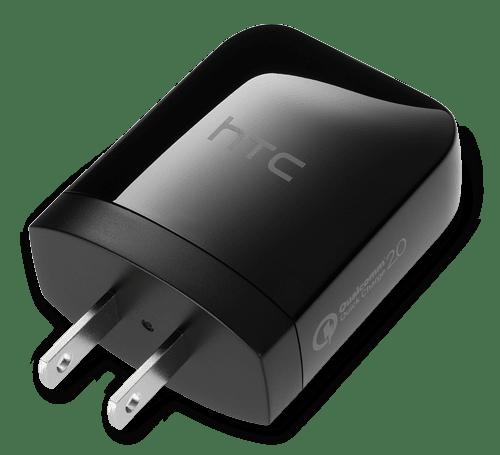 htc-15-watt-travel-charger-slide-01