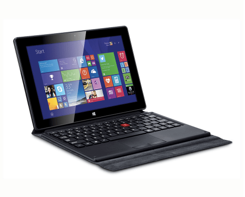 iball-slide-wq149-windows8-tablet