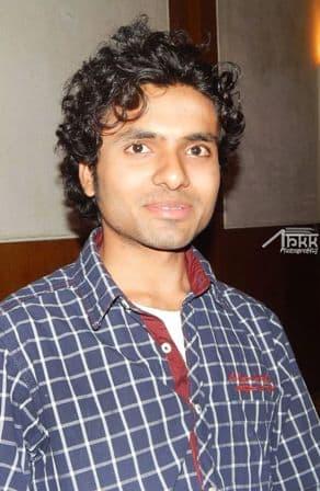 AnuragAsati-Kabadiwala-CrazyEngineers