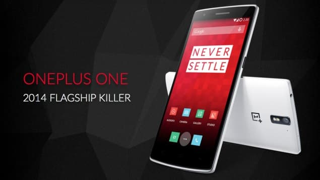 OnePlus-India-Cyanogen