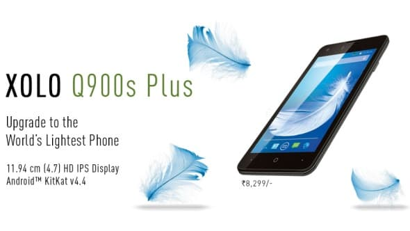 XOLO-Q900s-plus-android-product