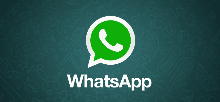 whatsapp-for-desktop-web-version-launch