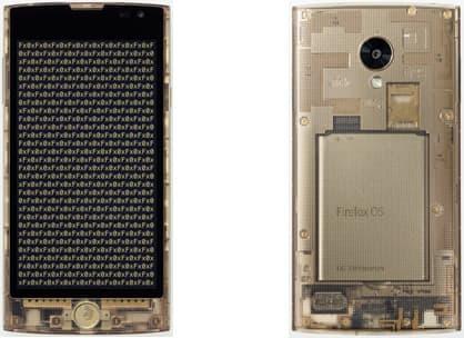 fx0-firefox-os-smartphone-mozilla-kddi-japan