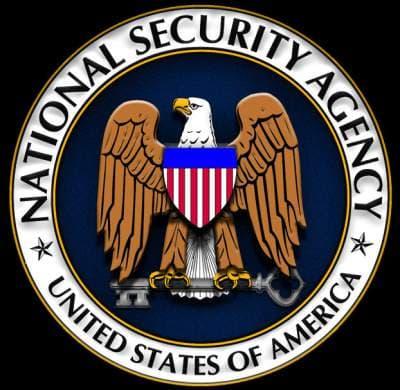 NSA-Seal