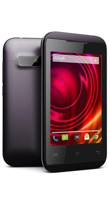 lava-smartphone-Iris-310-Style