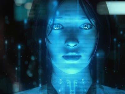 Microsoft-Spartan-Browser-Cortana