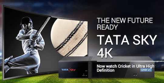 tata-sky-4k-uhd-set-top-box-launched-in-india