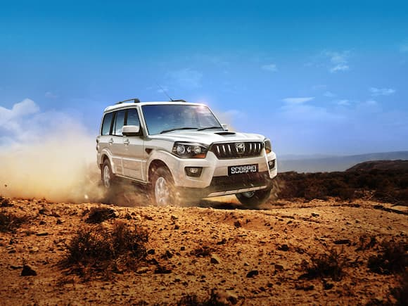 mahindra-scorpio-s4-plus-variant-launched-in-india