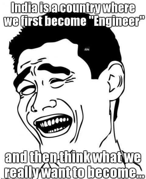 why-mba-after-engineering-question-answer