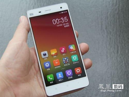 Xiaomi-Mi4-India