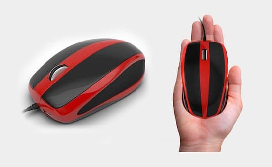Mouse-Box-Is-A-Mini-PC-And-Mouse-Combined
