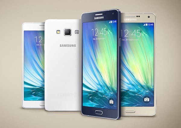 samsung-galaxy-a7-price-in-india-specifcations-features